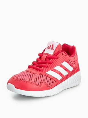 8443711248ec Childrens Adidas Trainers - ShopStyle UK