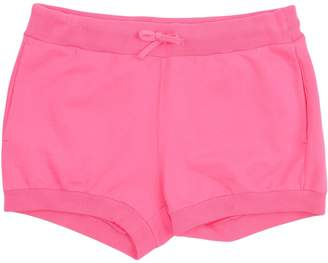 DSQUARED2 Shorts - Item 13009595UJ