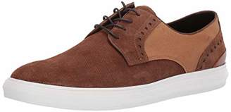 Kenneth Cole Reaction Men's Reemer B Lace Up On A Sport Outsole Sneaker 13 M US
