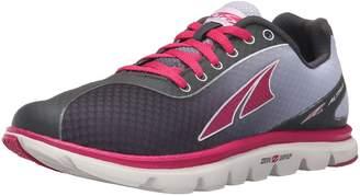 Altra Furniture Women's One 2.5 Running Shoe