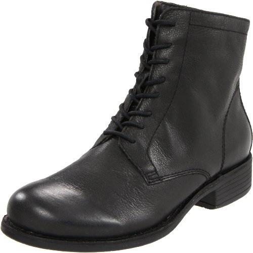 OTBT Women's Jal Ankle Boot