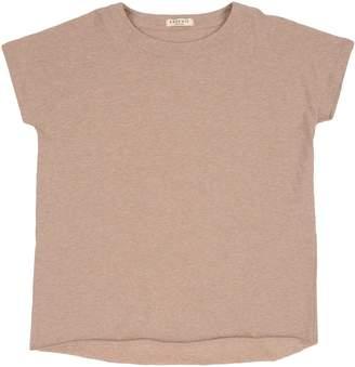 Essence T-shirts - Item 12194808NN