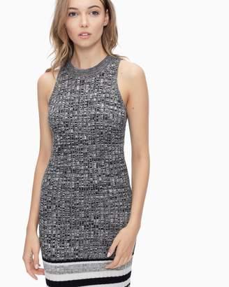 Splendid Merton Cashblend Sweater Dress