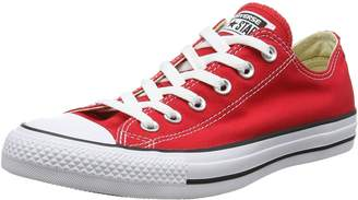 Converse Optical 7652 Lo Top