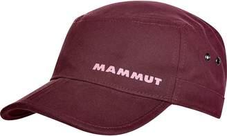 Mammut Lhasa Cap