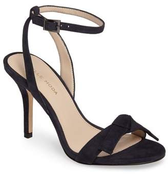 Pelle Moda Kim 2 Ankle Strap Sandal