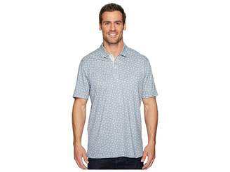 Tommy Bahama Marlin Mixer Polo Men's Clothing
