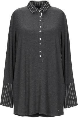JEANS & POLO Polo shirts - Item 12356604JU
