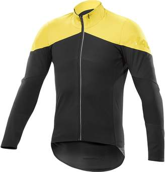 Mavic Cosmic Pro Softshell Jacket - Men's