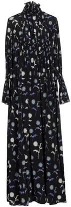 Kenzo Long dresses - Item 34740292GF
