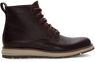 Cole Haan Original Grand Leather Ankle Boots