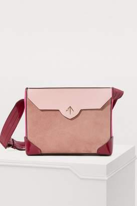Atelier Manu Bold Combo bag
