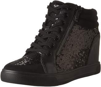 Aldo Women's KAIA Fashion Sneakers