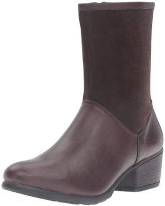 Eastland Women's Kiera Winter Boot