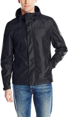 ZeroXposur Men's Ridge Hardshell Rain Jacket