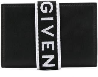 Givenchy (ジバンシイ) - Givenchy カードケース