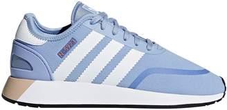 adidas N-5923 - Blue