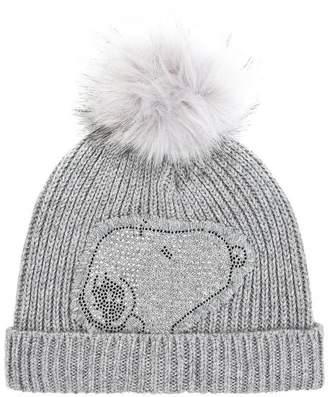 Codello Hat