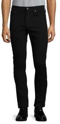 Levi's 510 Slim Fit Jeans