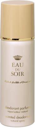 Sisley Paris Eau De Soir Scented Deodorant Spray