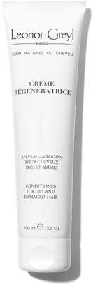 Leonor Greyl Creme Regeneratrice - Conditioner for Coloured, Dry, Damaged Hair