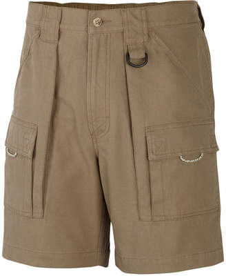 Columbia Men's Pfg Brewha Shorts
