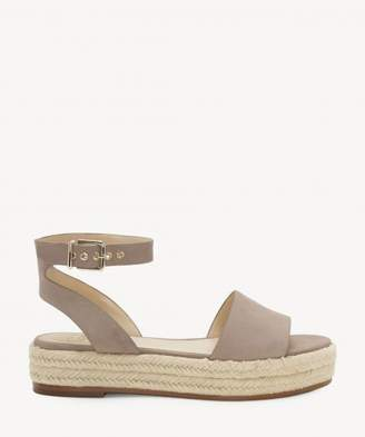 Sole Society KATHALIA Espadrille Wedge
