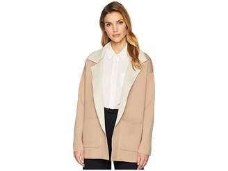 Hatley Lauren Over Coat