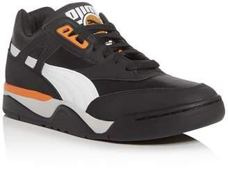Puma Men's Palace Guard Low-Top Sneakers