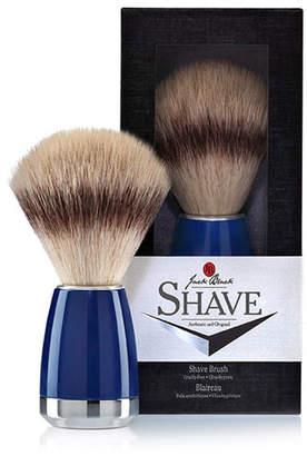 Jack Black Premium Cobalt Brush