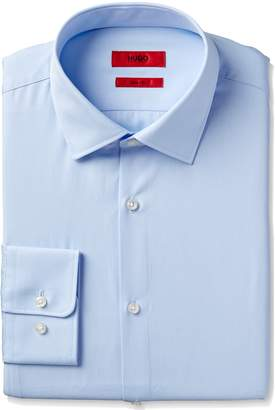 HUGO BOSS Hugo by HUGO Men's Dress Shirt