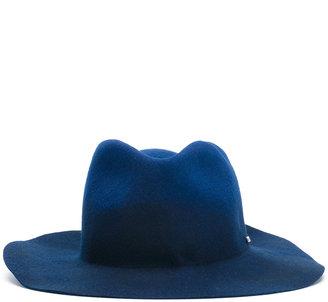 Diesel fedora hat $173.08 thestylecure.com