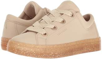 Skechers Hi-Lite - Sparkle Steppers Women's Lace up casual Shoes