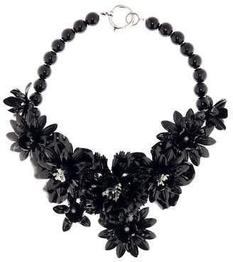 Isabel Marant Embellished necklace