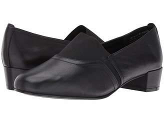 David Tate Gianna Women's Boots