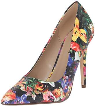 Call It Spring Women's COOLA dress Pump $25.23 thestylecure.com