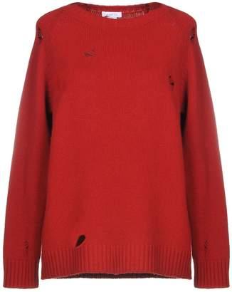 Avant Toi Sweaters - Item 39891871WH