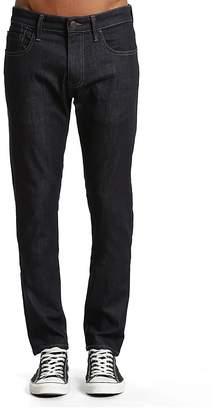 Mavi Jeans James Regular Fit Jeans in Williamsburg