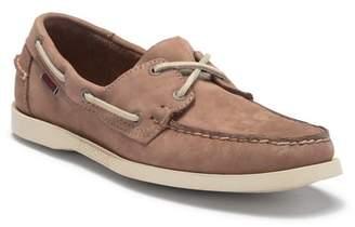 Sebago Docksides Boat Shoe - Wide Width Available