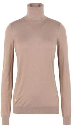 Lauren Ralph Lauren Turtleneck