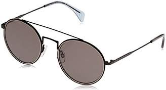 Tommy Hilfiger Unisex-Adult's TH 1455/S NR Sunglasses