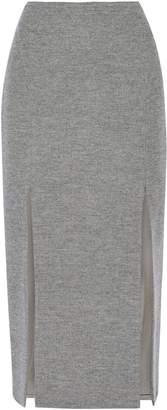 Wes Gordon 3/4 length skirts - Item 35383457EM