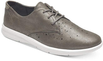 Rockport City Lites Ava Oxfords Women Shoes
