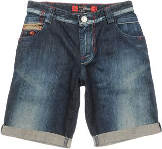 Energie Denim bermudas - Item 42470644
