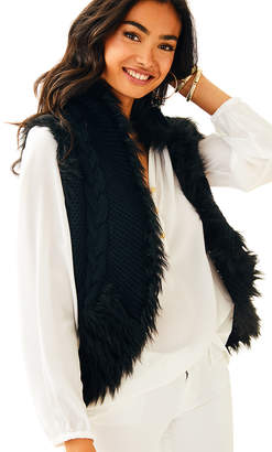 Lilly Pulitzer Torini Sweater Vest
