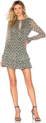 Alexis Alba Mini Dress