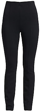 The Row Women's Bosso Pants