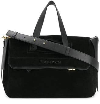 J.W.Anderson slouchy tote