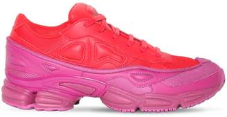 low priced 59087 f184a ... Adidas By Raf Simons Rs Ozweego Iii Sneakers