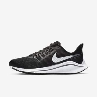 Nike Vomero 14 Women's Running Shoe
